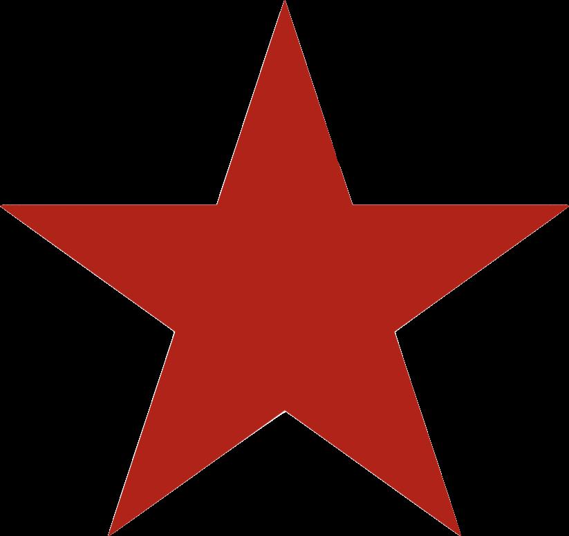 Stagestars Performing Arts
